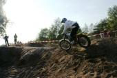 Speedtrial 2011