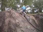 Arnhem Plonkers 2012