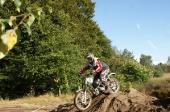 Speedtrial 2012