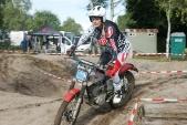 Speedtrial Arnhem 2015