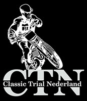 Classic Trail